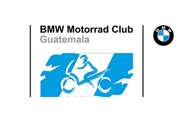 Logo-Club-BMW