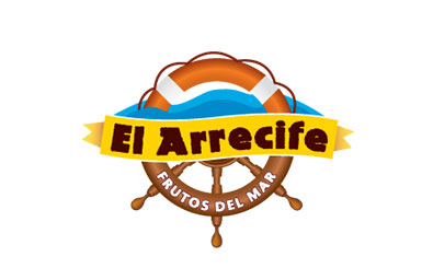 Logo-el-arrecife-final